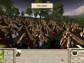 Mature Players, Amazons:Total War - Refulgent 8.3A