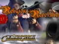 Religion and Revolution 2.7
