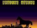 Horsing Around (Windows)