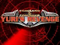 Red alert 2 Yuri revenge FULL VERSION