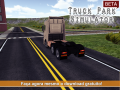 Truck Park Simulator v0.0.4
