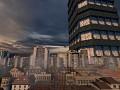 MEGA CITY ONE 1.1 (Standalone)