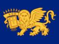 Flag Fix (obsolete)