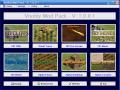 Voobly Mod Pack 1.0.0.1