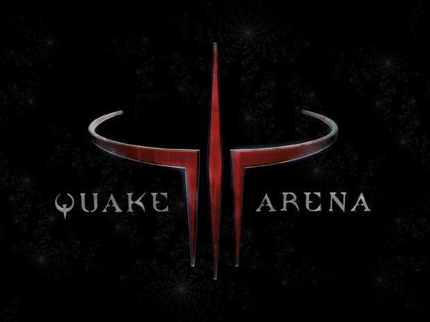Quake 3 Arena - Keygen Script (q3key)
