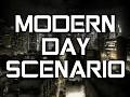 Modern Day Mod v1.2