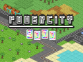 Powercity 9000 alpha v1.1