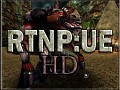 RTNPUEv11_HD
