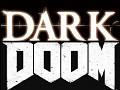 DARK DOOM enhanced edition