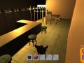 [WINDOWS] CAT REKT Build 0.6.1 (alpha)