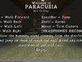 [not added to game page] Paracusia Mac