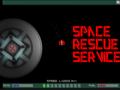 Space Rescue Service - WINDOWS - ALPHA 01
