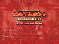 RA3:InvasionRaise v12