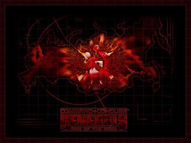 Rise of the Reds Public Beta 1.0 (Pre-SWR)