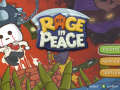 Rage In Peace Demo v. 1.01.11