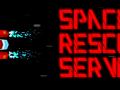 SRC PC LINUX ALPHA2