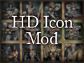 Icon Mod V5
