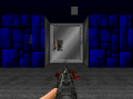 Brutal Doom Ultimate Freedoomer Edition