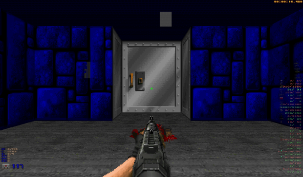 Brutal Doom Ultimate Freedoomer Edition