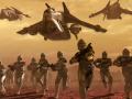 Clone Wars Conquest Sound Pack
