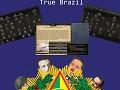 VFacure's Brazil for 1.3.1 TFV V3