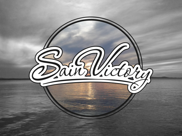 Music pack by Sain Victory