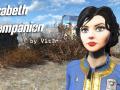 Elizabeth Companion