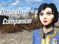 Elizabeth Companion v1.2