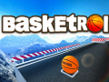 BasketRoll 1 5 5