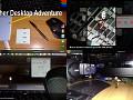 ADA: Another Desktop Adventure 1.3