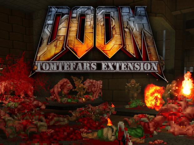 Tomtefar's Extension V1.12