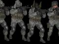 COD4:MWR Ultranationalists