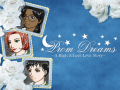 Prom Dreams Version 1.3 (NEWEST, FINAL)