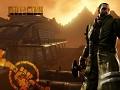 Wrecking Crew: Behemoth Mode v2