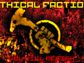 Ethical Faction