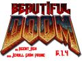 Beautiful Doom 6.1.4.1 Zandronum