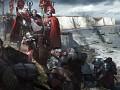 Roman Invasion 0.7