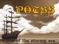PiratesOTSS Demo 0.0.9.2