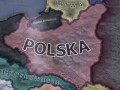 Make Poland Great Again 0.3
