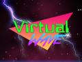 Virtual Wave (Beta Demo)