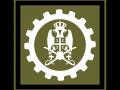 RHS: SAF 0.4.2