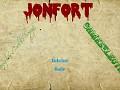 JonFort