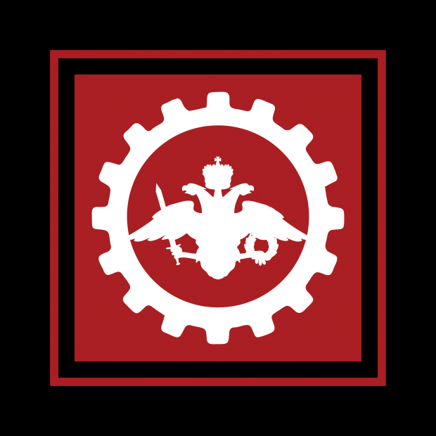 RHS: AFRF 0.4.2