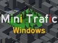 Mini Trafic 1.0 [Windows]