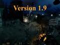 Version 1.9 (Suspended)
