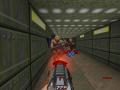 Map's From Doom 2 To Reelism (Update)