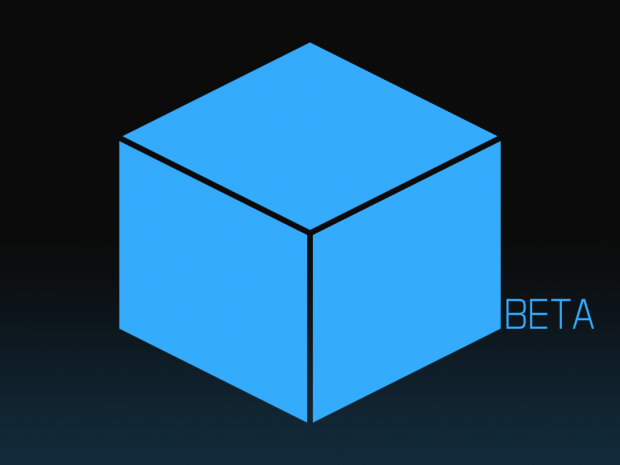 UplinkOS v102 BETA for GOG