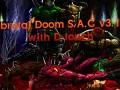 Brutal S.A.G. Doom v4.0