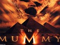 Facets of Reality: The Mummy [Linux Ru]