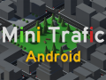 Mini Trafic 1.0 [Android]
